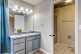 7512 Beverly Dr - Photo 23
