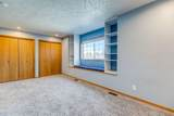 7512 Beverly Dr - Photo 25