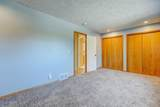 7512 Beverly Dr - Photo 26
