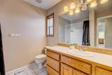 7512 Beverly Dr - Photo 27