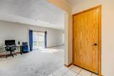 7512 Beverly Dr - Photo 28