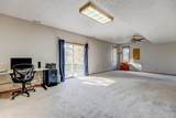 7512 Beverly Dr - Photo 29