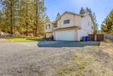 7512 Beverly Dr - Photo 3