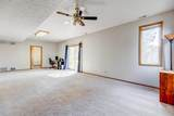 7512 Beverly Dr - Photo 30