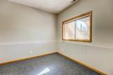 7512 Beverly Dr - Photo 33