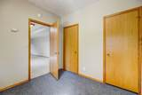 7512 Beverly Dr - Photo 34