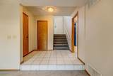 7512 Beverly Dr - Photo 35