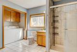 7512 Beverly Dr - Photo 36