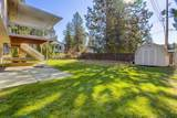 7512 Beverly Dr - Photo 37