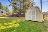 7512 Beverly Dr - Photo 38