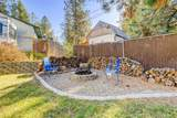7512 Beverly Dr - Photo 39