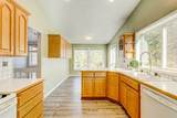 7512 Beverly Dr - Photo 4