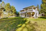 7512 Beverly Dr - Photo 40