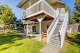 7512 Beverly Dr - Photo 41
