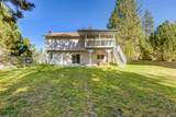 7512 Beverly Dr - Photo 42