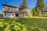 7512 Beverly Dr - Photo 43