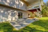 7512 Beverly Dr - Photo 44