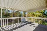 7512 Beverly Dr - Photo 45