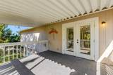 7512 Beverly Dr - Photo 46