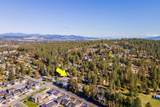7512 Beverly Dr - Photo 47