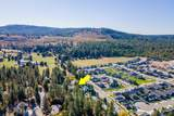7512 Beverly Dr - Photo 48