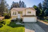 7512 Beverly Dr - Photo 49