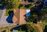 7512 Beverly Dr - Photo 50