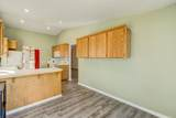 7512 Beverly Dr - Photo 8