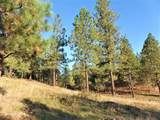 Lot 73 Sherman View Way - Photo 16