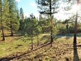 Lot 73 Sherman View Way - Photo 20