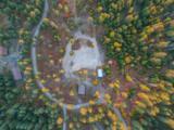26127 Day Mt Spokane Rd - Photo 1