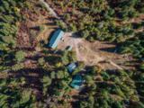 4879 H Springdale Hunters Rd - Photo 18