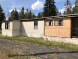 40425 Westline Rd - Photo 2
