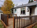 4015 Francis Ave - Photo 10