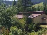28600 Mt Spokane Park Dr - Photo 14