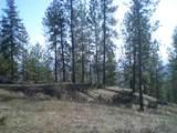 26XX Pine Top Way - Photo 16