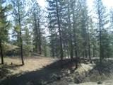 26XX Pine Top Way - Photo 17