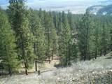 26XX Pine Top Way - Photo 9