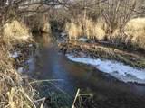 21700 Creekside Ln - Photo 10
