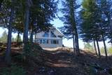 320 Corbett Creek Rd - Photo 18