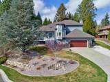 5123 Vista Ct - Photo 1