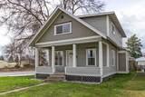 4703 Whitehouse St - Photo 1