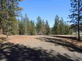 42051 Porcupine Bay Rd. N. - Photo 12