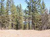 42051 Porcupine Bay Rd. N. - Photo 13