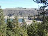 42051 Porcupine Bay Rd. N. - Photo 4