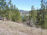 42051 Porcupine Bay Rd. N. - Photo 15