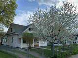 2710 4th Ave - Photo 1