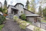 1114 19th Ave - Photo 1