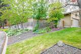 1722 49th Ave - Photo 3