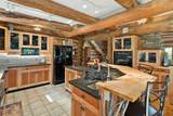 42811 Division Rd - Photo 8